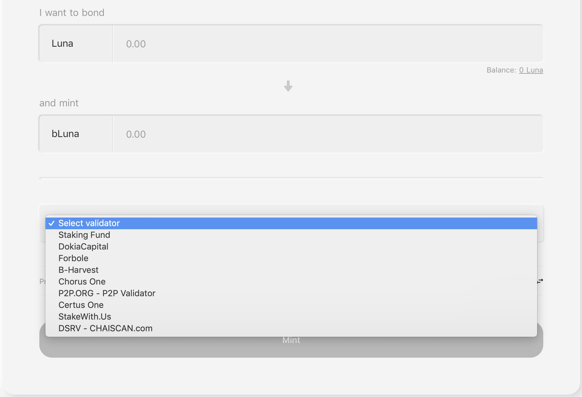 Screenshot_2021-03-17_at_14.45.27.png